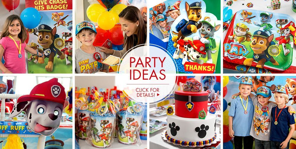 Just say No to licensed characters. They've made EVERYTHING you can think of for character parties! If you like that sort of thing... you're all set. If you want a unique look and more creativity. Just say no! I'm bringing classy back to children's parties| Halfpint Design