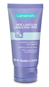 """Practical Baby Shower Gifts for Breastfeeding Moms 