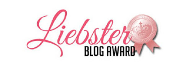 Liebster Award nominee - Bri Adams at Halfpint Design - get to know new bloggers you need to follow!