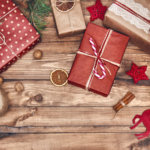 Ultimate Gift Guide for the Creative on your List