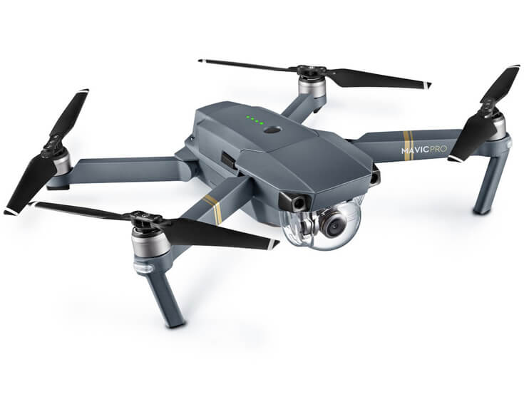 Have a difficult man in your life making gift buying a headache? Give him a big boy remote control airplane. These drones are amazing! For more great ideas check out the Ultimate Gift Guide for the Man who has Everything at Halfpint Design. Christmas gift ideas, men's birthday gift ideas.