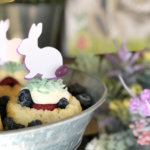 Easter Sweets Your Family Will Love