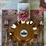 Queen of Hearts Valentine's Party Plan
