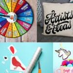 Best Crafts of 2018 From Your Favorite Bloggers