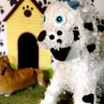 Puppy Party Activities for Kids