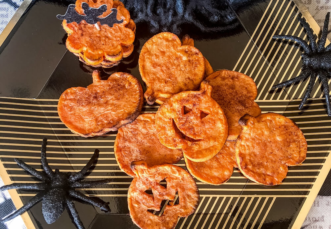 Flat-Baked-Sweet-Potato-Rounds-partieswithacause.com-appetizers