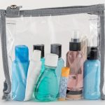 What To Do With Unused Hotel Toiletries