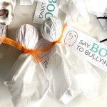 Say BOO To Bullying with Cultivate Kindness Box