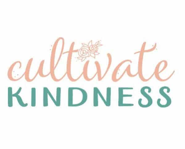 Cultivate Kindness Box subsriptions