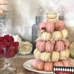 How To Make A Macaron Tower
