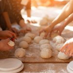 Cooking Camp: How to Easy Baking Recipes for Kids