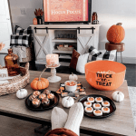 Halloween Movies Kids Will Love For Movie Night