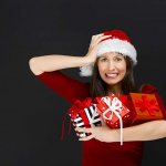 Holiday Stress and How to Avoid It