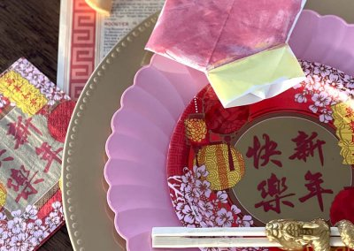Chinese New Year for Kids to Enjoy